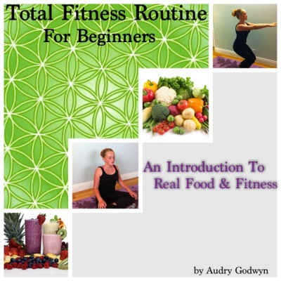 Total Fitness Routine For Beginners
